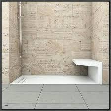 Fugenlose Wandverkleidung Dusche Schön Wandverkleidung Im Badezimmer