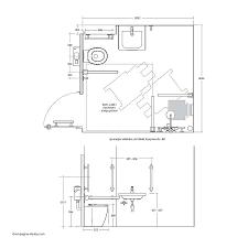 kitchen sink drain height kitchen sink standard height for sink drain rough in elegant bathroom for