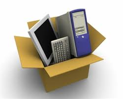 classic office relocations. Office Relocation Services From Easy Furniture Classic Relocations