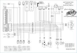 suzuki motorcycle wiring diagram kanvamath org Basic Harley Wiring Diagram simple suzuki gn400 wiring diagrams gn400 wiring diagram circuit