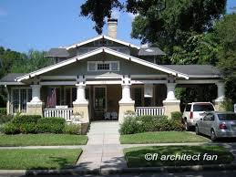 ... Outdoor:Front Craftsman Style Porch Bannister Custom Homes Bishops  Flower Road This Stunning House Paint