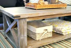 rustic x coffee table rustic cocktail table rustic x coffee table rustic coffee table top ideas