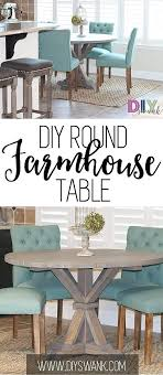 diy round table diy table saw mobile base diy round table