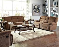 cheap used couches for sale affordable furniture los angeles discount calgary alberta