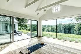 sliding glass door installation sliding glass patio door installation instructions