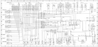 996 porsche wiring diagrams wiring info \u2022 porsche 996 wiring diagram 2001 at Porsche 996 Wiring Diagram