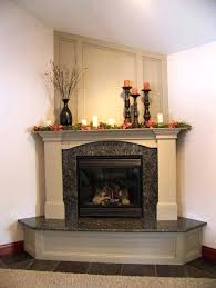 granite fireplace design best corner fireplace decorating ideas on corner fireplace ma granite fireplace surround pictures granite fireplace