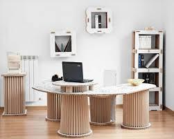 diy cardboard furniture. Diy Cardboard Living Room Furniture