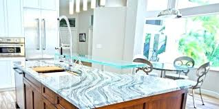 sea glass countertop recycled glass beautiful sea glass cost bathroom recycled beach sea glass kitchen counters