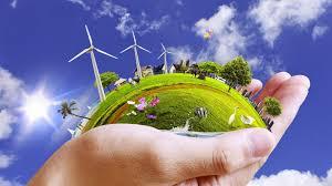 short essay on environmental pollution short essay on environment  short essay on environment pollution