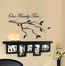wall decor ideas and creative wall decoration ideas 1 kitchen wall decor ideas uk