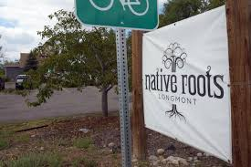 Longmont Colorado council gives initial approval to lifting retail pot ban