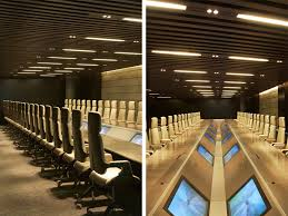 london office design. Gazprom London Office In Regents Place. That\u0027s A Mean Looking Boardoom Table! Design X