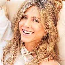 Jennifer joanna aniston (born february 11, 1969) is an american actress, producer, and businesswoman. Jennifer Aniston Wiki Age Boyfriend Net Worth Family More