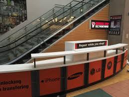 Shop Signs Archives Colourmarket