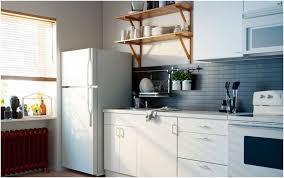 Kitchen Cabinet Corner Shelves Kitchen Corner Shelf Online India Awesome Ideas About Pull Out