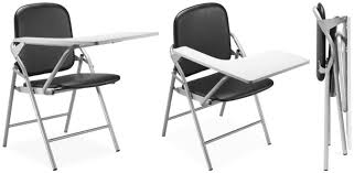folding writing table chair china mainland furniture amazing