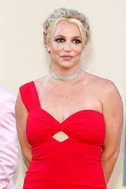 Britney Spears' Vater soll sich an ihrem Geld bedient haben