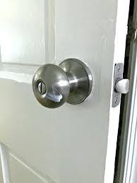 sliding glass door handles
