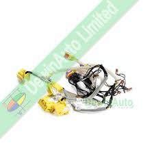 fiat wiring harness promotion shop for promotional fiat wiring original steering wheel airbag clock spring wiring harness for vw golf6 5k0 971 584 c a