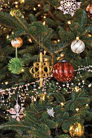 christmas tree lighting ideas. 100 Fresh Christmas Decorating Ideas Southern Living Design Of Ceramic Tree Light Bulbs Lighting