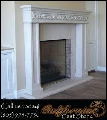 cast stone fireplace mantel shelf atlanta ga removal