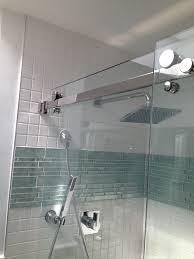 full size of bathroom creative green glass tiles home design popular l tile shower laminate flooring