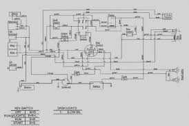 cub cadet wiring harness diagram wiring diagram schema cub cadet 2135 electrical diagram wiring diagrams best cub cadet lt1045 diagram cub cadet 2135 wiring
