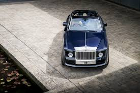 2018 rolls royce phantom price. contemporary price 13 million rollsroyce sweptail could be most expensive new car ever made   the drive inside 2018 rolls royce phantom price