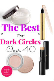 they have a cult following for good reason makeup over 40 beauty over 40 makeup tips over 40 in 2018