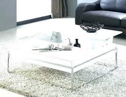 Table Basse Tendance Table Min Table Basse Tendance Pas Cher – maison