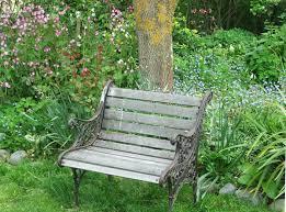 garden seat. Modren Seat Throughout Garden Seat Mooseyu0027s Country