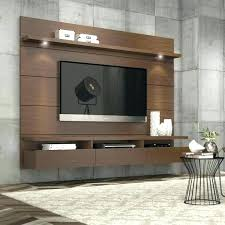 stand showcase designs living room cabinets and wall units regarding cabinet tv design ideas india