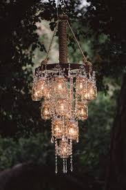 inspirational 14 fresh rustic outdoor candle chandelier photos spacemag com for chandelier tree