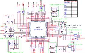 samsung circuit diagram the wiring diagram led tv electrical schematic led printable wiring diagrams circuit diagram