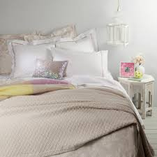 Spring/Summer 2013 - Bedroom Collection by Zara Home - Decoholic