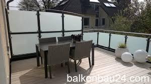 Balkon gefertigt aus stahl feuer. Balkonbau24 Com