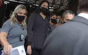 Jurista diz que mãe de Henry pode ter pena maior que de Dr. Jairinho | Rio  de Janeiro