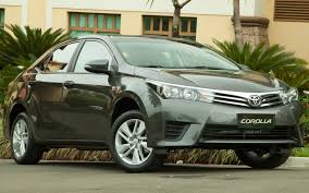 Toyota Corolla GLI 2018 Price in Pakistan Colors Specifications ...