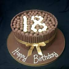 50th Birthday Ideas For Him Cake Sister Iq Solutions