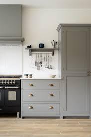gray shaker cabinet doors. Pictures Gallery Of Gray Shaker Cabinet Doors