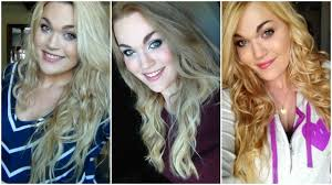 Best Drugstore Ash Blonde Hair Dye