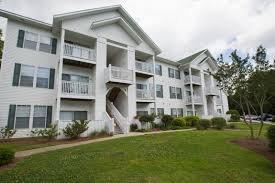one bedroom student apartments in charlotte nc. one bedroom student apartments in charlotte nc m