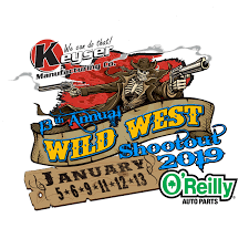 keyser manufacturing wild west shootout s 2019 shaw trucking super late model finale rising to 14 000 first place prize