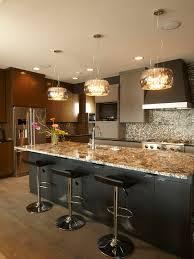 houzz kitchen lighting. excellent contemporary kitchen lighting houzz for ordinary m