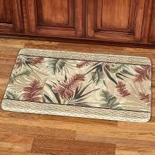 memory foam rug pad memory foam area rug pad memory foam rug pad memory foam rug