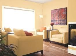 Oval Floating Shelves Interesting Painting Oak Doors White Living Room Black Frame Fireplace Oval Dark