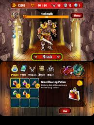 review mighty dungeons pocket tactics what he won t tell you is that he also has great interpersonal skills