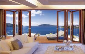 frameless folding outdoor patio and backyard medium size folding door patio sunroom glass doors elegant interior desogn with