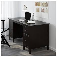 office armoire ikea. Top 73 Hunky-dory White Filing Cabinet Ikea Floating Tv Stand Wall Desk Height Adjustable Computer Armoire Innovation Office O
